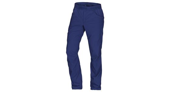 Ocun Mánia - Pantalones de Trekking Hombre - azul